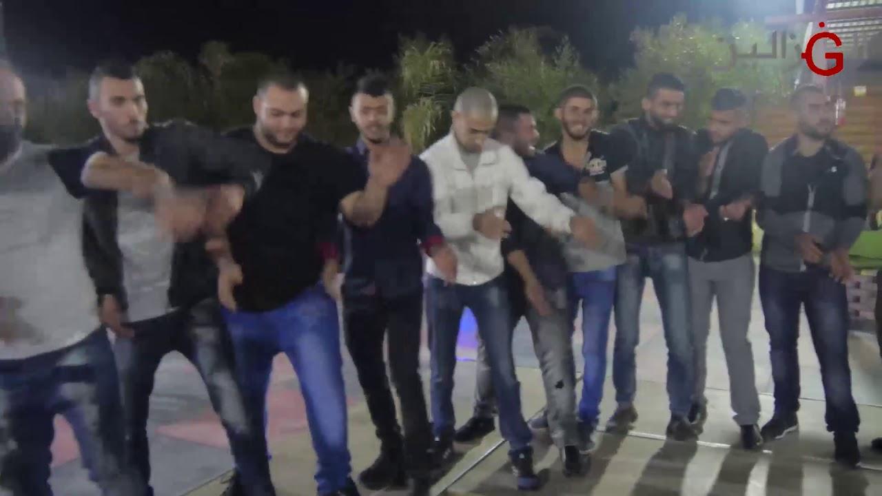عصام عمر صهيب عمر افراح ال ظاوي باقه الغربيه