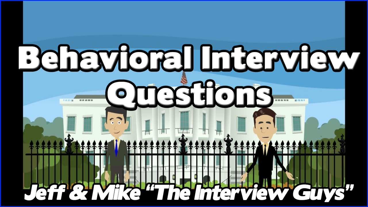 behavioral interview questions how to answer behavioral behavioral interview questions how to answer behavioral questions using the upgraded star method