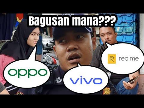 Fakta tentang Realme 3.!! Wajib Nonton Sebelum Membeli HP ini || Review Realme 3 Indonesia.