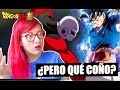 EN LATINO GOKÚ DESPIERTA El ULTRA INSTINTO Por PRIMERA VEZ Dragon Ball Super 109 110 mp3