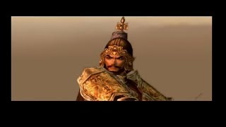 Dynasty Warriors 4: XL - Battle of Ji Province
