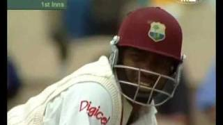 Brian Lara vs Glenn McGrath -all 18 dismissals, BEST CONTEST IN CRICKET.