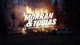 Morran och tobias film recension