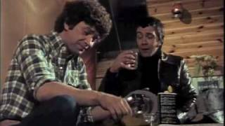 The Professionals - 96 Quite Bitter Beings