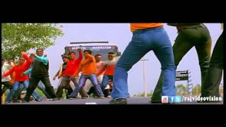 Colour Varudhu HD Song