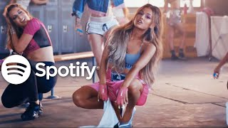 Download Spotify Top 100 Most Streamed Songs Of All Time (November 2019) Mp3 and Videos
