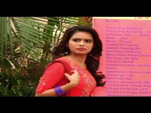 Shastri Sisters : Who Is Devyani's Love ?