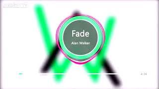 Alan Walker fade 3d audio👌    use headphones👌    ncs 3d audio👌