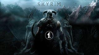 BSO SKYRIM | DRAGONBORN | MP3 | #1