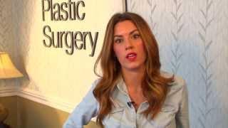 Lauren  - Testimonial Wilson Plastic Surgery Huntsville AL Thumbnail