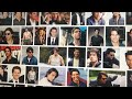 Tom Cruise Haircuts  -  Breaking Down the Different Styles  -  TheSalonGuy