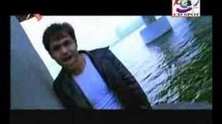 hindi songs- gangster