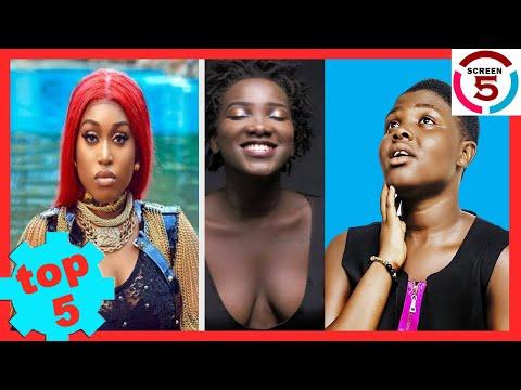 5-ghanaian-artists-who-replaced-ebony-ft-fantana