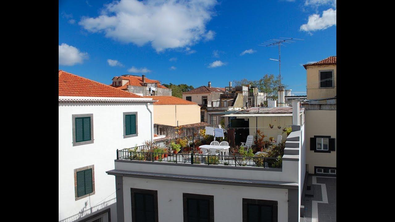 Diy Free Lightweight Roof Top Gardens Youtube