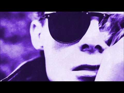 The Sisters of Mercy - Poison Door (Peel Session)