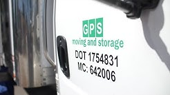 best long distance movers reviews