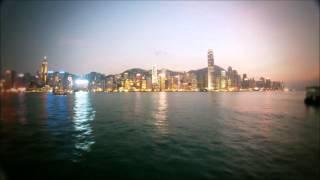 Coldplay - Clocks (Chinese Instrumental Remix)