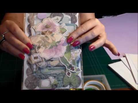 Tutoriel Flip book # 4