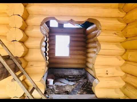 Продам Коттедж 80 м2 на участке 24 соток в Татарстане  Собственник  8965618 40 48 Тимур