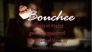 Bouchee Кишинёв-01