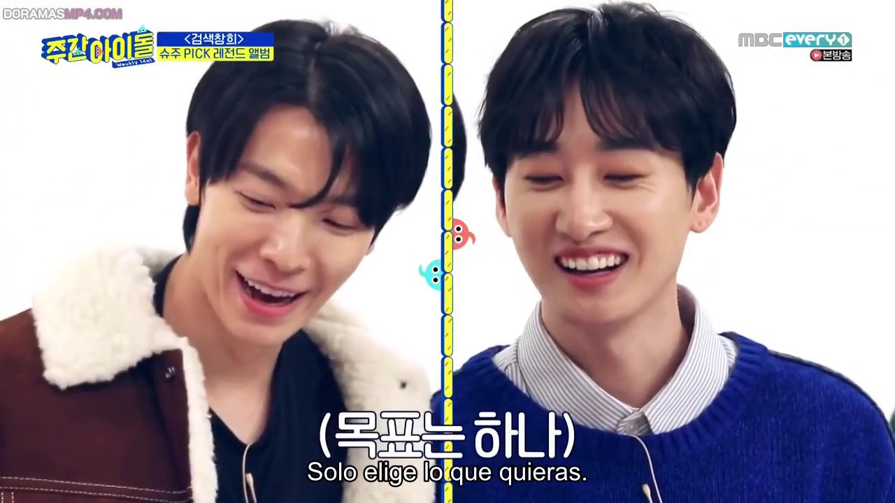 Super Junior En Weekly Idol Ep 444 Sub Espanol 2020 Youtube Nct 월드 2.0 nct world nct 월드. super junior en weekly idol ep 444 sub espanol 2020