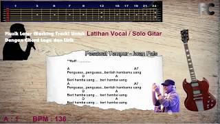 Video Iwan Fals Pesawat Tempur Musik Latar (Backing Track) Untuk Berlatih Vocal download MP3, 3GP, MP4, WEBM, AVI, FLV Agustus 2018