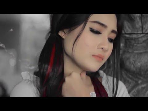 Tresno ing Parangtritis - NELLA KHARISMA (unofficial clip)