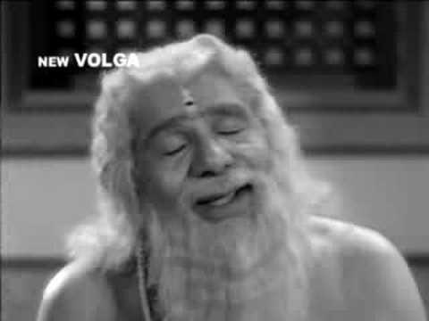 raa raa krishnaiah song in Ramu