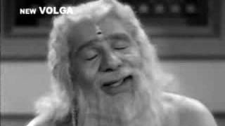raa raa krishnaiah song in Ramu
