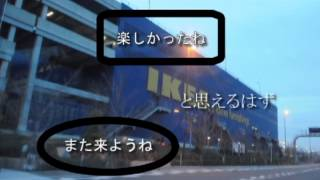 大阪を拠点に活動するトラックメーカー兼MC「Mr.office」に...