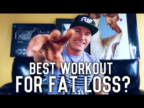 Should You Take A Fat Burner? - IIFYM vs. Clean Eating - What I Did Before YouTube | Q&A Ep. 3