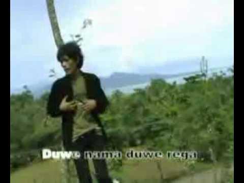 Kangen Banyuwangi - Catur Arum