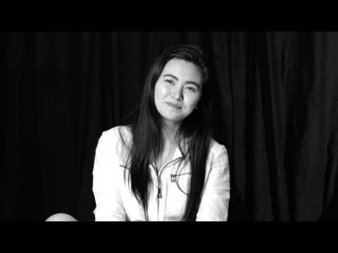 Game of Thrones: Newbies Are Coming – Jessica Henwick - YouTube