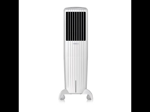 Neostar 5-in-1 Heater, Purifier, Fan, Air Cooler and Hu