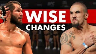 the-10-wisest-weight-class-changes-in-mma-ufc-history