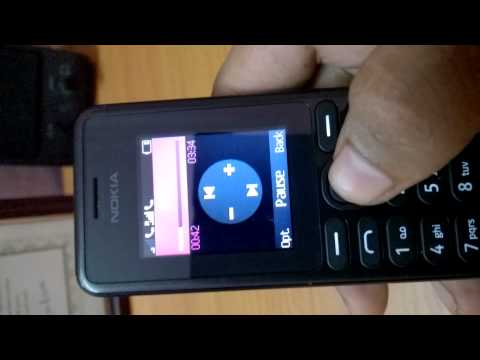 nokia 108 honest and relevant review