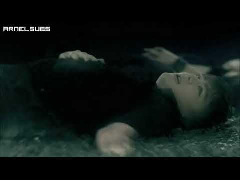 [MV] 2PM - Heartbeat (Legendado PT-BR)