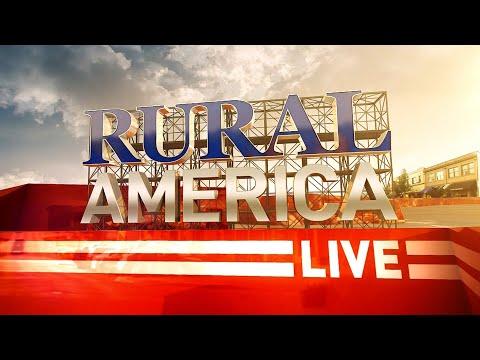 RFD-TV Rural America