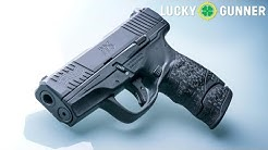 Walther PPS M2: Shootable Everyday Carry