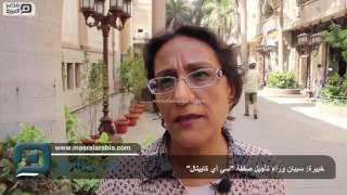 مصر العربية |  خبيرة: سببان وراء تأجيل صفقة