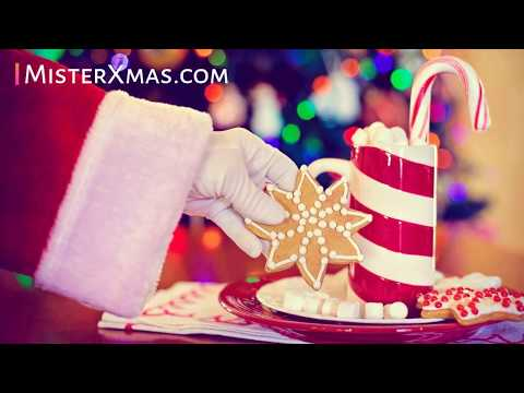 MisterXmas.com • Christmas Themed Domain Name For Sale • CONCEPT NAMES
