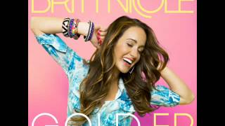 Britt Nicole Gold(Remixes)EP  - Preview Tracks