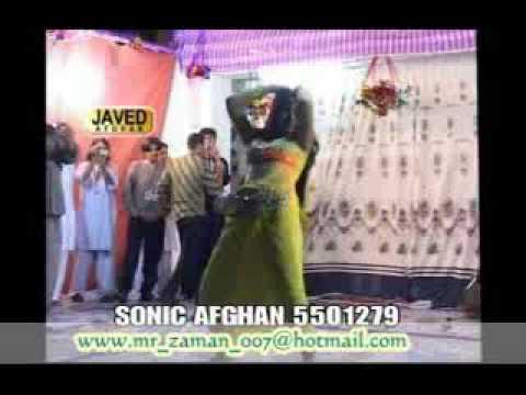 pashto song adam khana charsi with mast dance