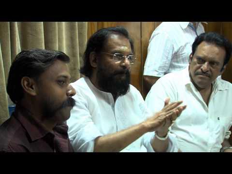 Yesudas Sings for Ezhamathe Varavu | Ee Nilaavin