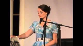 Lila Borsali - Alger Alger
