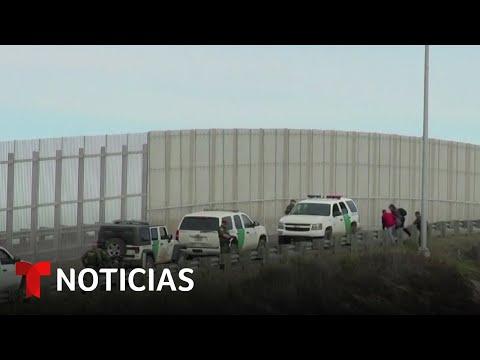 Noticias Telemundo en la noche, 11 de junio de 2021 | Noticias Telemundo