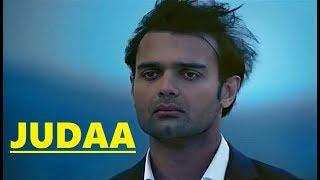 Judaa Lyrics Translation - Arijit Singh - Ishqedarriyaan - Mahaakshay & Evelyn Sharma - Hindi Songs