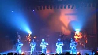 Tanzwut - Signum Ignitum (Live Muffathalle München 2004)