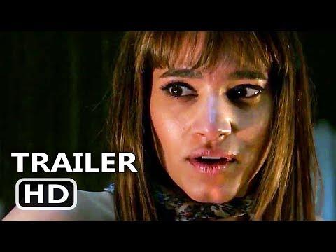 hotel-artemis-official-trailer-#-2-(new-2018)-dave-bautista,-sofia-boutella,-jeff-goldblum-movie-hd