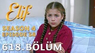 Video Elif 618. Bölüm | Season 4 Episode 58 download MP3, 3GP, MP4, WEBM, AVI, FLV Desember 2017